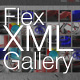 Flexible XML Gallery - ActiveDen Item for Sale
