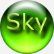 SkyProductions