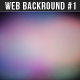 Web Background Pack #1 - GraphicRiver Item for Sale