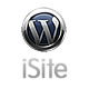 "iSite - Wordpress Version ""The 1 Page Site"" - ThemeForest Item for Sale"