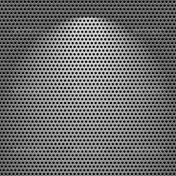 GraphicRiver Steel texture 85336