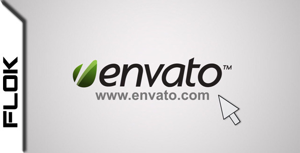 After Effects Project - VideoHive Arrow Logo Reveal 2in1 261172