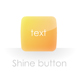 shine button - ActiveDen Item for Sale