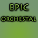 Epic Orchestral Music