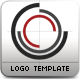 Roof Top Logo Template - 92