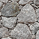 Stone wall 03 - GraphicRiver Item for Sale