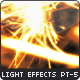 Ultimate Light Effects Collection (Sparks) - GraphicRiver Item for Sale