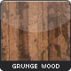 Grunge Wood Textures 1.0 - GraphicRiver Item for Sale