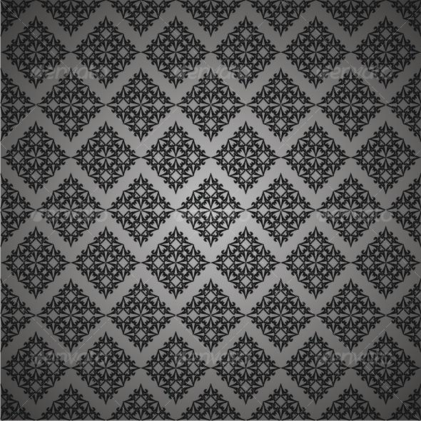 GraphicRiver Seamless background 86899