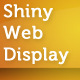 Shiny Web 2.0 Background - GraphicRiver Item for Sale