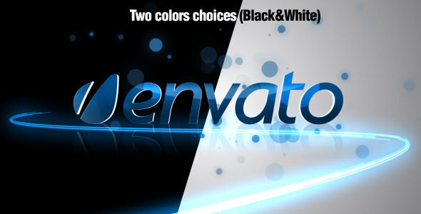 After Effects Project - VideoHive 3D Kinetic Title AE CS4 v2 266009