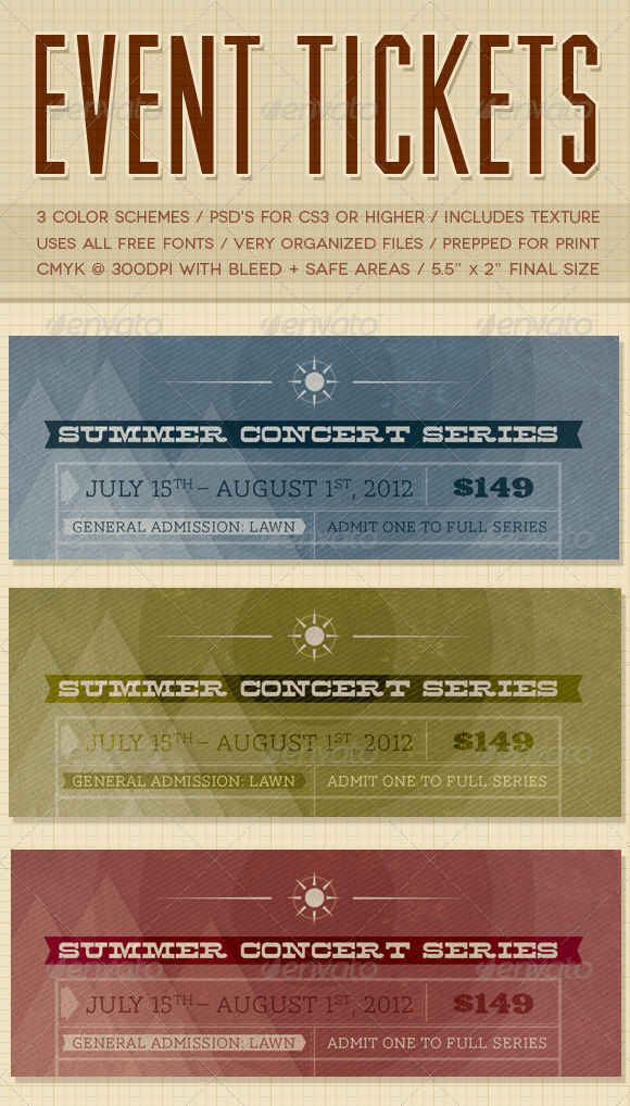 bbq ticket template free - free template for bbq tickets stock