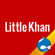 Little Khan - Responsive Drupal Theme - ThemeForest Item for Sale