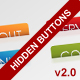 Partly Hidden Buttons v2.0 - ActiveDen Item for Sale