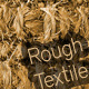Rough Textile - GraphicRiver Item for Sale