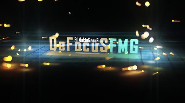 VideoHive Movie Trailer 2252308
