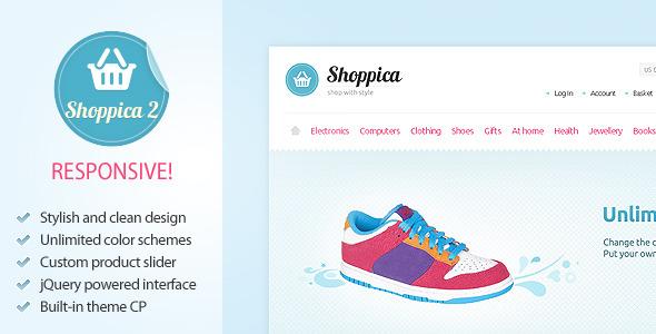 01_shoppica_preview.jpg