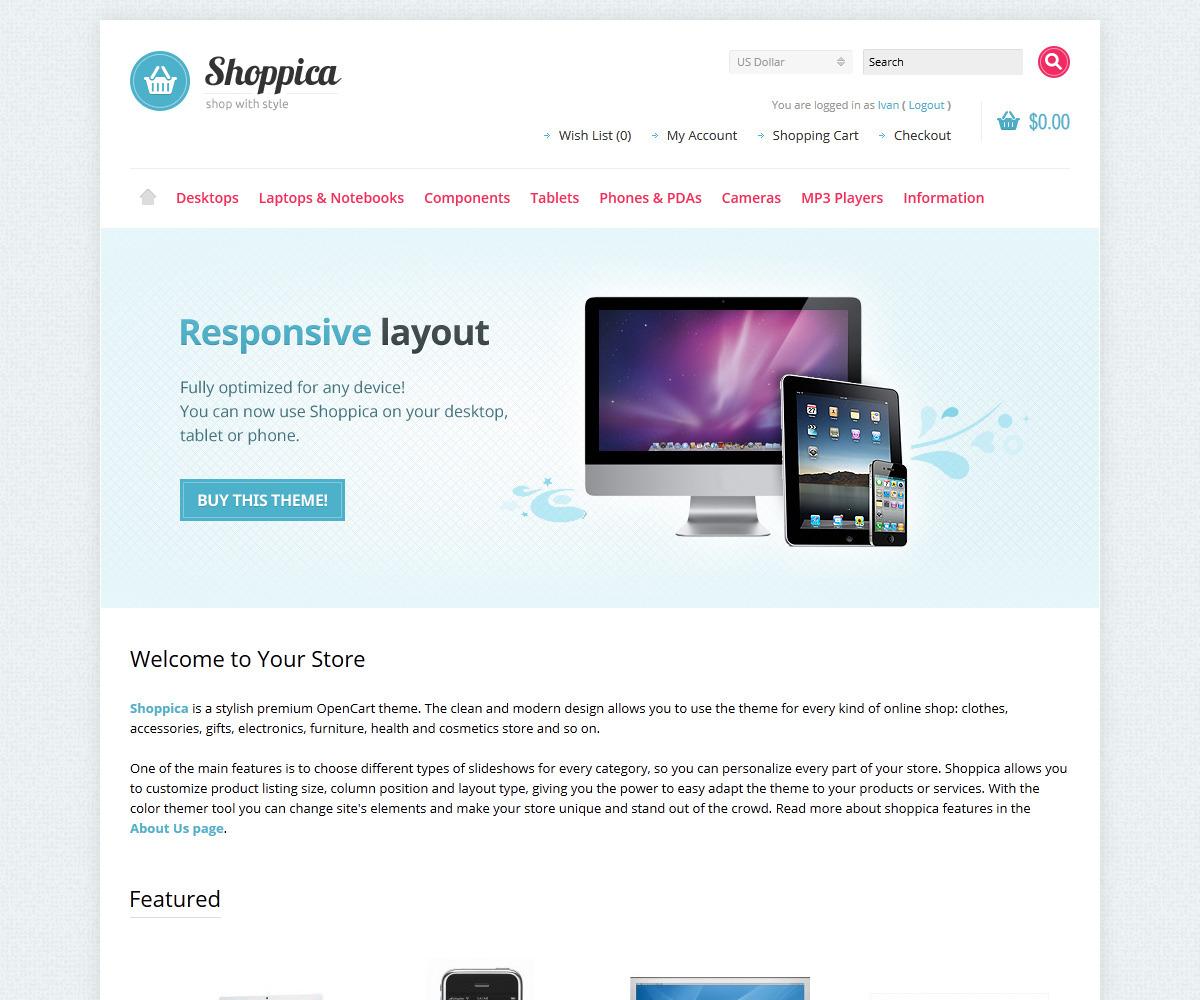 02_homepage_fixed_width.jpg