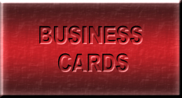 Great collection of beautiful and original business Cards.