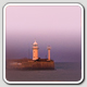 Mental_Lighthouse