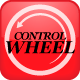ControlWheel - CodeCanyon Item for Sale