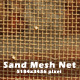 Sand Mesh Net - GraphicRiver Item for Sale