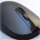 Wireless Mouse - 3DOcean Item for Sale