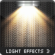 Light Effects Set 3 - GraphicRiver Item for Sale
