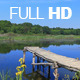 Lake Scene Vol.3 - VideoHive Item for Sale
