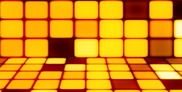 VideoHive Dance Floor 2393721