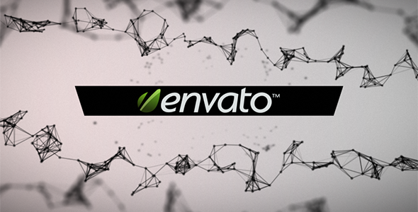 After Effects Project - VideoHive Vaporize 2395449