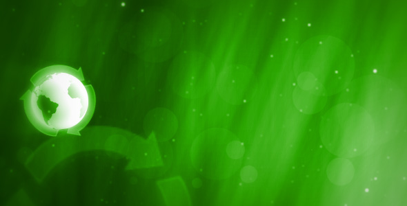 After Effects Project - VideoHive Sustainable Promo 88449