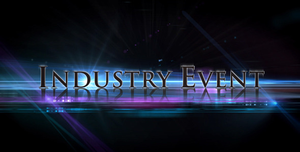 VideoHive Industry Event 2409796