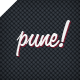 punedesign