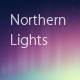 Background Pack «Northern Lights» - GraphicRiver Item for Sale