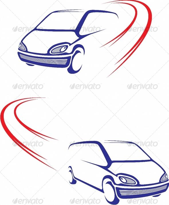 Car Symbols Sale