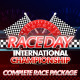 Race Day - A Complete Racing Package - VideoHive Item for Sale