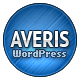 Averis Responsive Business WordPress Theme - ThemeForest Item for Sale
