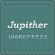 Jupither - Responsive Wordpress Gallery & Blog - ThemeForest Item for Sale