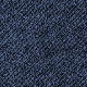 Tileable Fabric Textures - GraphicRiver Item for Sale