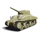 American Tank - GraphicRiver Item for Sale