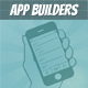 App Builders - ThemeForest Item for Sale