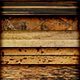 5 Wood Textures high resolution - GraphicRiver Item for Sale
