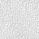 Tileable Micro White Leather - GraphicRiver Item for Sale