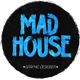 MadHouse12
