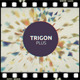 Trigon Plus - VideoHive Item for Sale