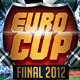 Euro Cup Final 2012 Event Flyer - GraphicRiver Item for Sale