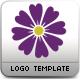 Roof Top Logo Template - 82