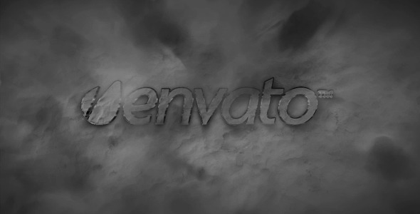 After Effects Project - VideoHive Logo Explosion 2464818