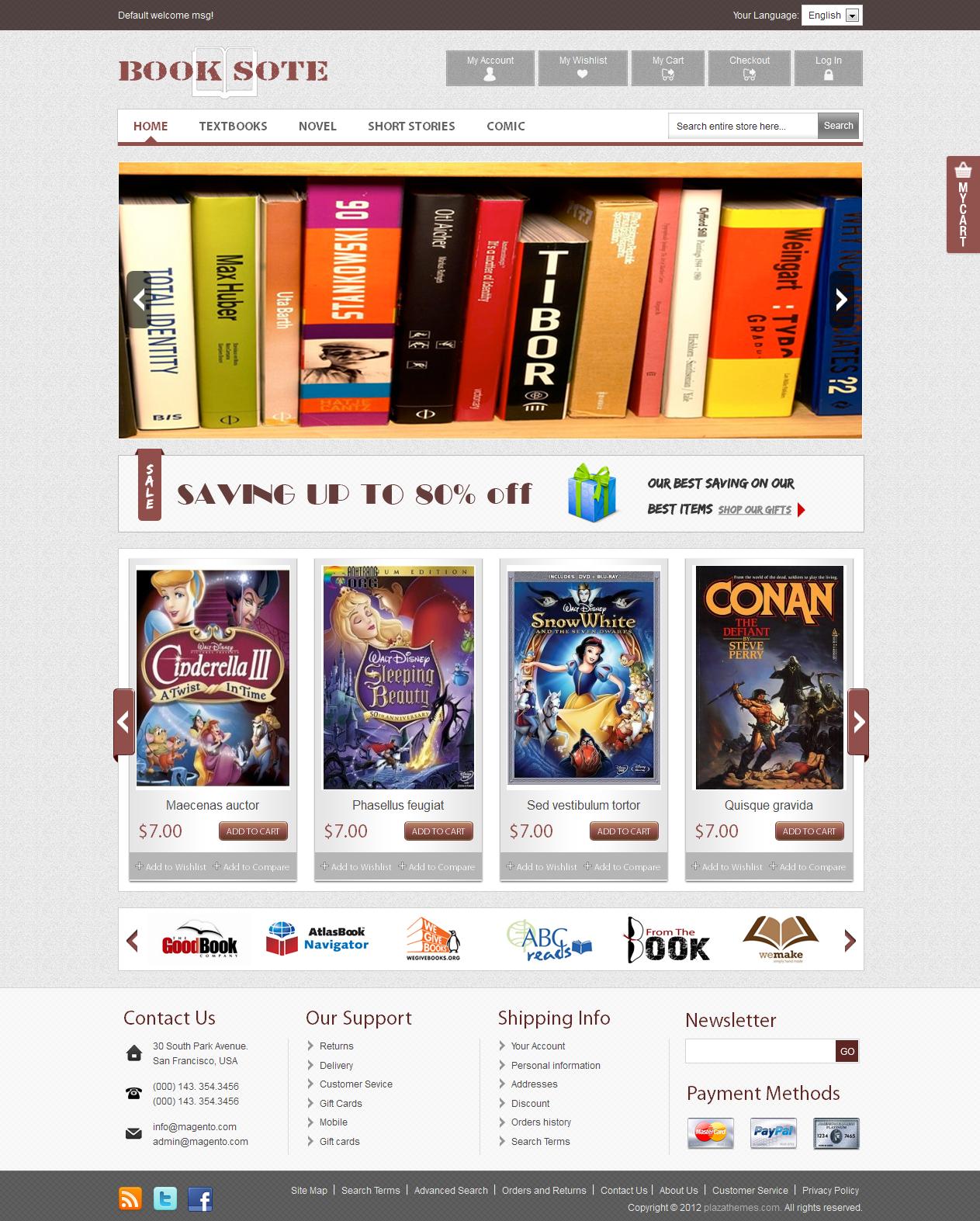 blogger book template - Monza berglauf-verband com